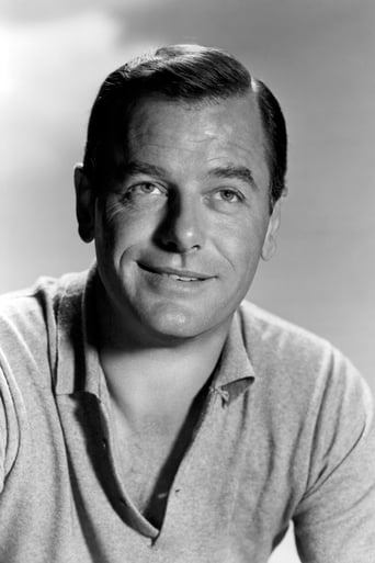 Image of Gig Young