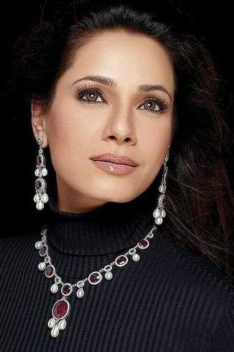 Image of Neelam Kothari