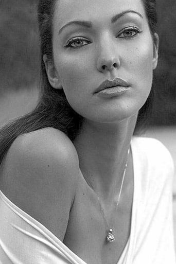 Image of Juliette Marquis