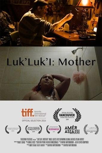 Luk'Luk'I: Mother