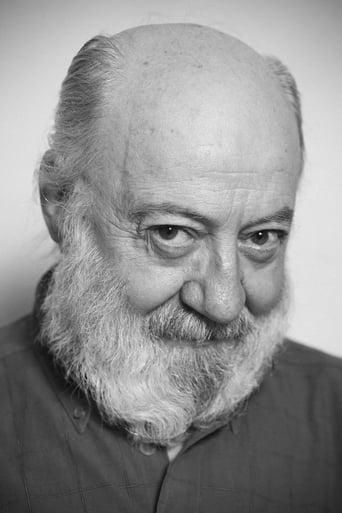 Image of Constantin Dinulescu