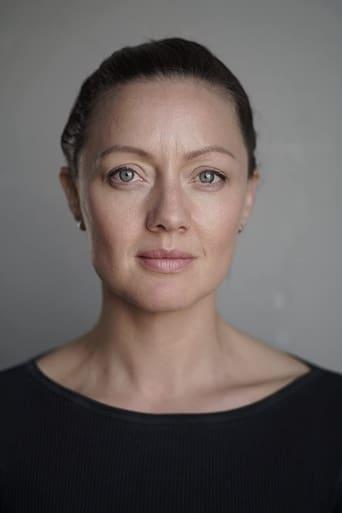 Miranda Nolan Profile photo