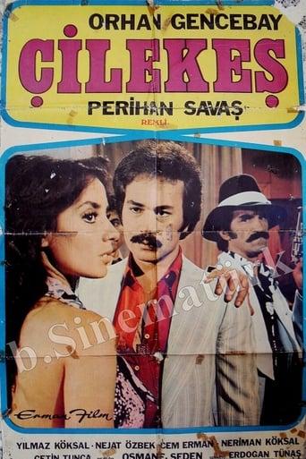 Watch Çilekeş full movie online 1337x