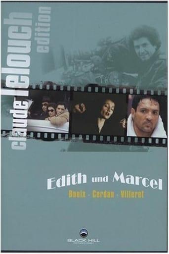 Edith und Marcel