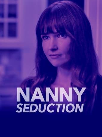 Poster of Nanny Seduction