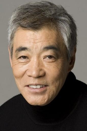 Image of Akira Emoto