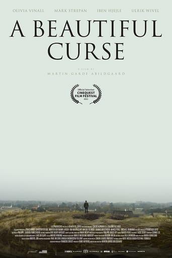 A Beautiful Curse
