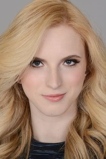 Image of Whitney Meyer