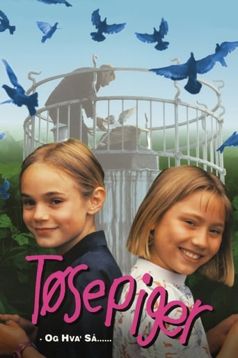 Poster of Watch Me Fly