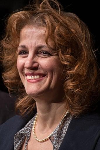 Image of Luana Stoica