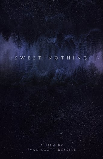 Poster of Sweet Nothing