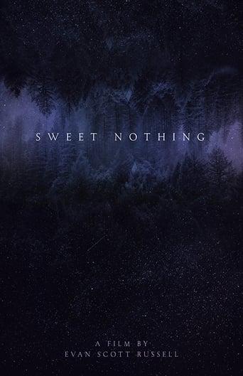 Εξώφυλλο του Sweet Nothing