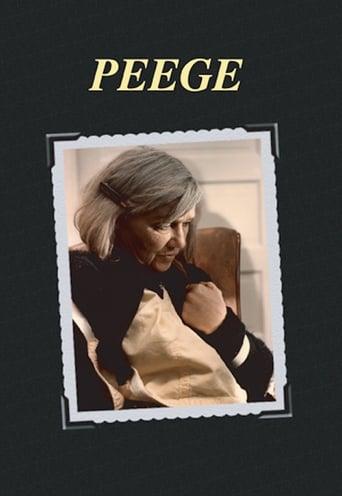 Poster of Peege