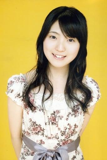 Image of Yui Ishikawa
