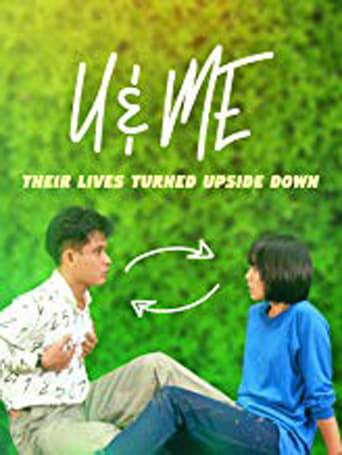 Watch U & Me full movie online 1337x