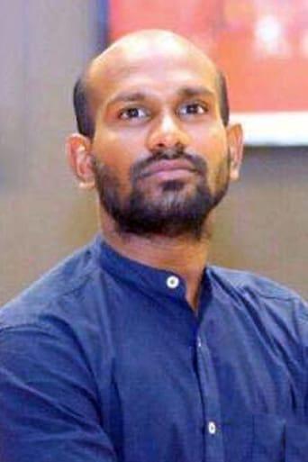 Image of Gokulan