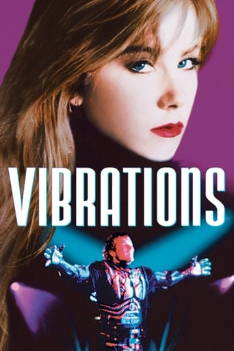 Watch Vibrations Free Movie Online