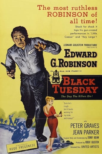 Black Tuesday Yify Movies