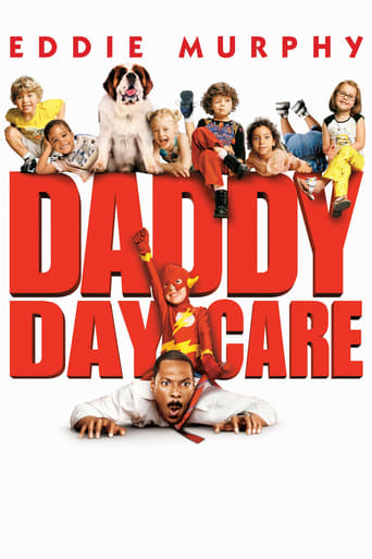 Watch Daddy Day Care Online