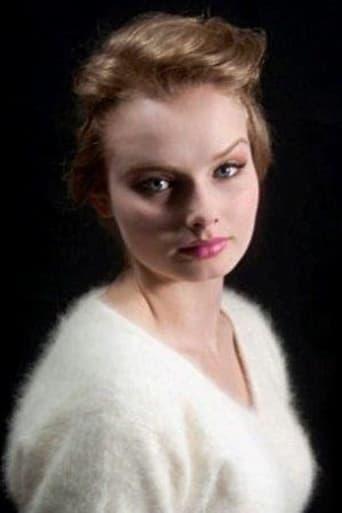 Image of Alisa Ermolaev