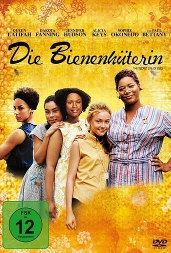 Die Bienenhüterin - Abenteuer / 2009 / ab 12 Jahre