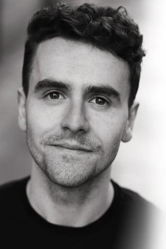 Samuel Freeman