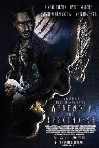 Watch Usop Wilcha Dalam Werewolf Dari Bangladesh Free Online Solarmovies