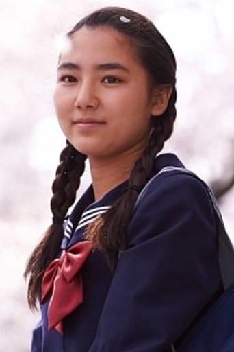 Image of Kyara Uchida