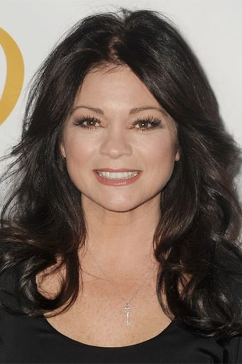 Image of Valerie Bertinelli