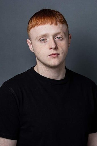 Image of Spike Leighton