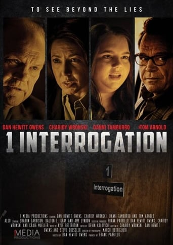 portada 1 Interrogation
