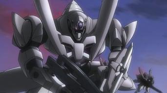 Revolution's Blade