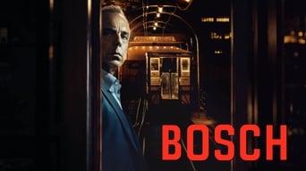 Детектив Босх (2014-2021)