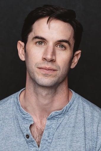 Image of Wyatt Fenner