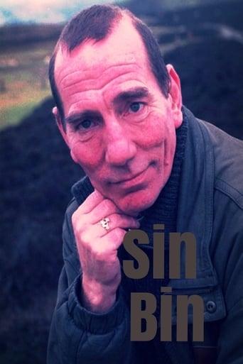 Poster of Sin Bin