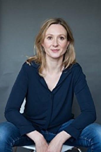 Image of Frances Grey