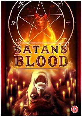 'Satan's Blood (1978)