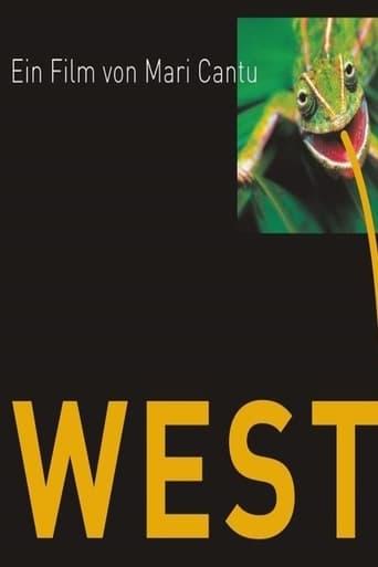 Watch Westend full movie downlaod openload movies