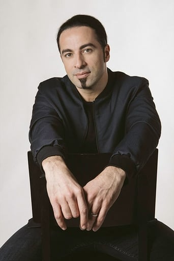 Image of Bülent Ceylan