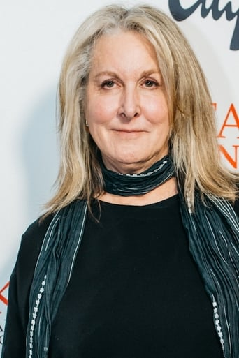 Betty Thomas: filmography and biography on movies.film ...