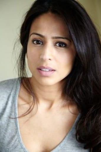 Farzana Dua Elahe