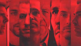 Les Secrets de La Roja: Champions du monde 2010 (2020)