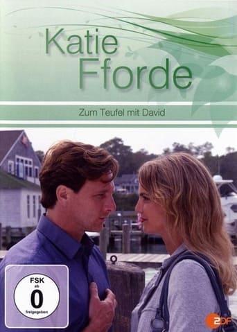 Poster of Katie Fforde - Zum Teufel mit David