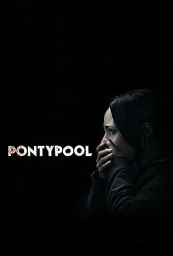 Pontypool Torrent (2009) Legendado BluRay 720p | 1080p FULL HD – Download