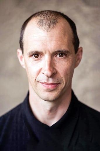 Image of Tom Vaughan-Lawlor