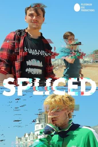 Spliced