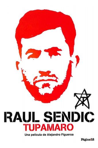 Raúl Sendic, Tupamaro