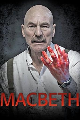 Watch Macbeth Online Free Putlockers