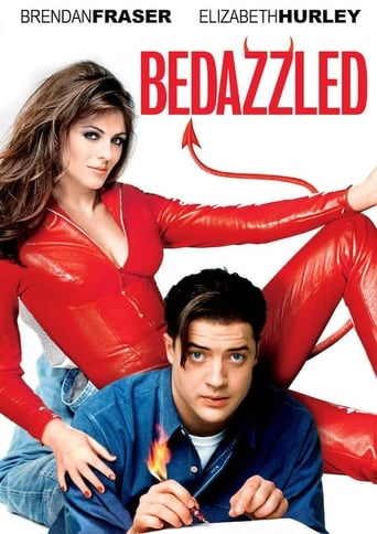 'Bedazzled (2000)