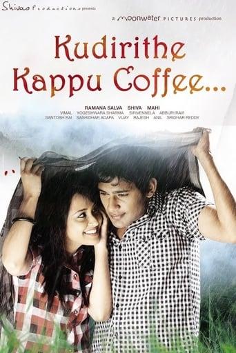 Watch Kudirithe Kappu Coffee full movie downlaod openload movies